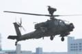 AH-64Dアパッチ・ロングボウ