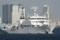 海洋気象観測船「凌風丸」
