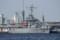 救難艦「セーフガード」