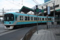 京阪 800系