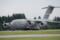 C-17AグローブマスターⅢ