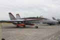 F/A-18Cホーネット(400)