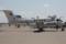 UC-12Fキングエア