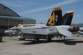F/A-18Eスーパーホーネット(NF300)