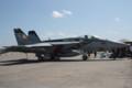 F/A-18Eスーパーホーネット(NF400)