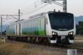 JR東日本 HB-E300系
