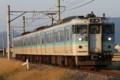 JR東日本 115系