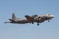P-3Cオライオン(000)