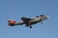 EA-6Bプラウラー(NF500)
