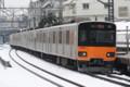 東武 50050系