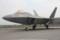 F-22Aラプター
