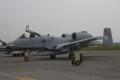 A-10CサンダーボルトⅡ