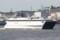 高速輸送船「ウェストパックエクスプレス」