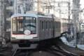 東急 5050系
