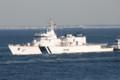 巡視船「サムラート」(インド沿岸警備隊)