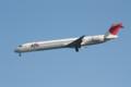 MD90(JA8029)