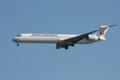 MD90(JA8070)
