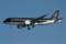 A320-200(JA05MC)