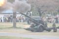 155mm榴弾砲FH-70