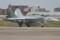 F/A-18Eスーパーホーネット(NF203)