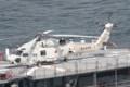 SH-60Jシーホーク(8290)