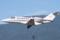 セスナC525AサイテーションジェットCJ2+(JA391C)