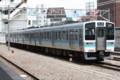JR東日本 211系