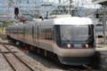 JR東海 383系