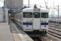 JR九州 415系