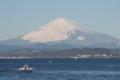 富士山(13.12.29)