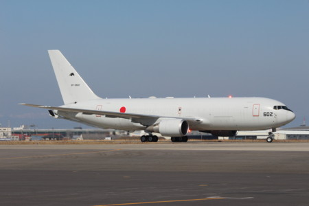 KC-767