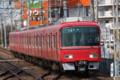 名鉄 3100系