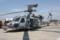MH-60Sシエラ(NF612)
