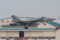 F/A-18Eスーパーホーネット(NF206)