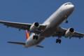 A321-200(RP-C9901)