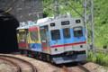 東急 7500系「TOQ i」(総合検測車)