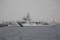 巡視船「サムドラ パファレダール」(インド沿岸警備隊)