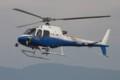 AS350B3(JA503C)