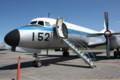 YS-11P