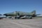 RF-4EJファントム2