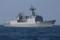 駆逐艦「テジョヨン」(韓国海軍)