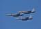 F-15DJ・F-15J
