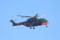 CH-101(8191)