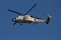 SH-60K(8441)