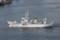 練習船「汐路丸」