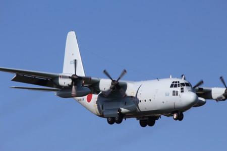 C-130R(9052)