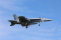 F/A-18Eスーパーホーネット(NF205)