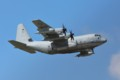 KC-130J(QD927)