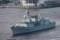 フリゲート艦「ウィニペグ」