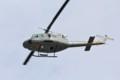 UH-1Nイロコイ